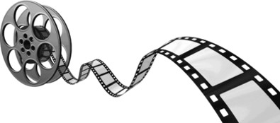 MovieFilmstrip