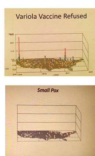 Immnztns-1_variola-smallpox
