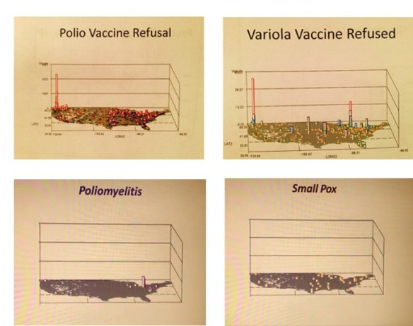 Immnztns_Polio-variola-smallpox