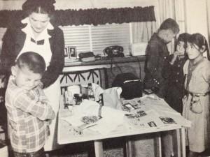 NurseVaccinationIndianBoy_ca1950s-1960