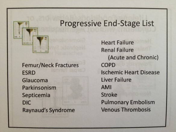 Regions_PopnPyr_ProgressiveEndStageDiseases