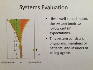 Regions_SystemsEvaluation