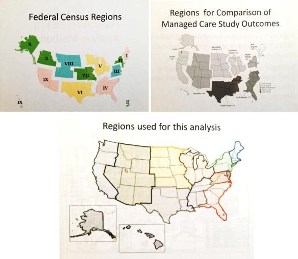regions_threedivisionsofUS